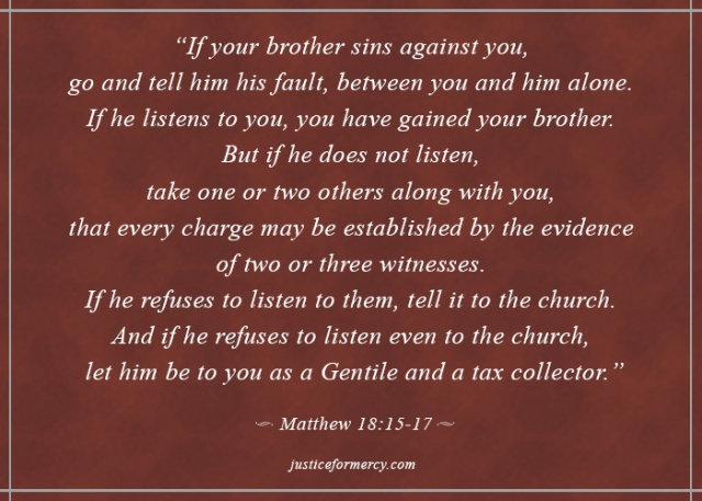 gain-your-brother-quote