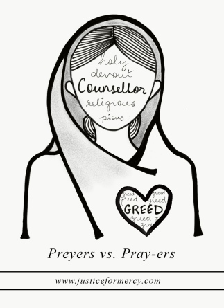 greedy-counsellors-sketch