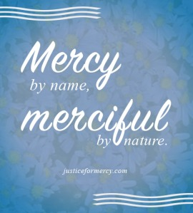 mercy-by-name