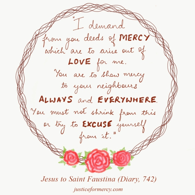 divine-mercy-1