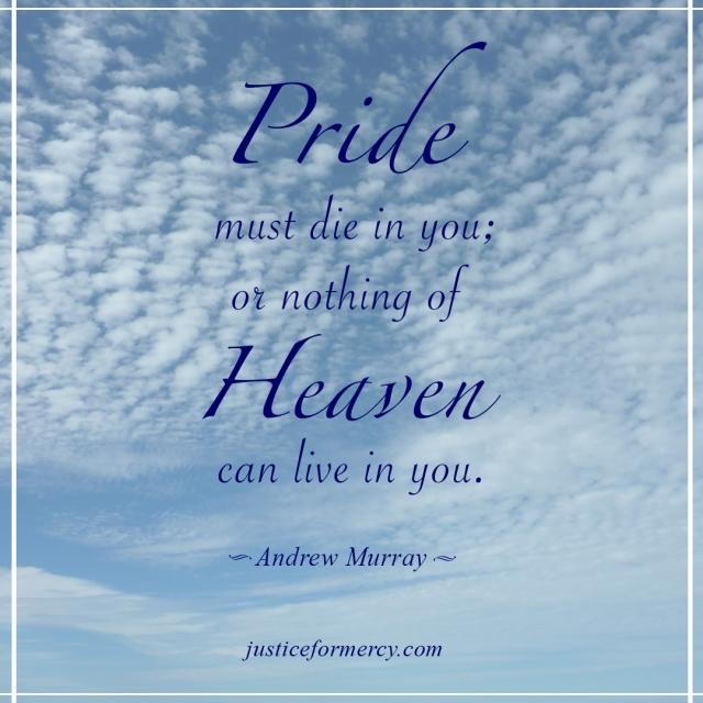 pride-must-die-quote